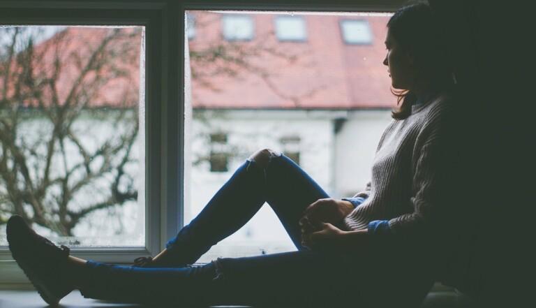 Suicide chez les étudiants: une IA développée pour repérer 80% des comportements à risque