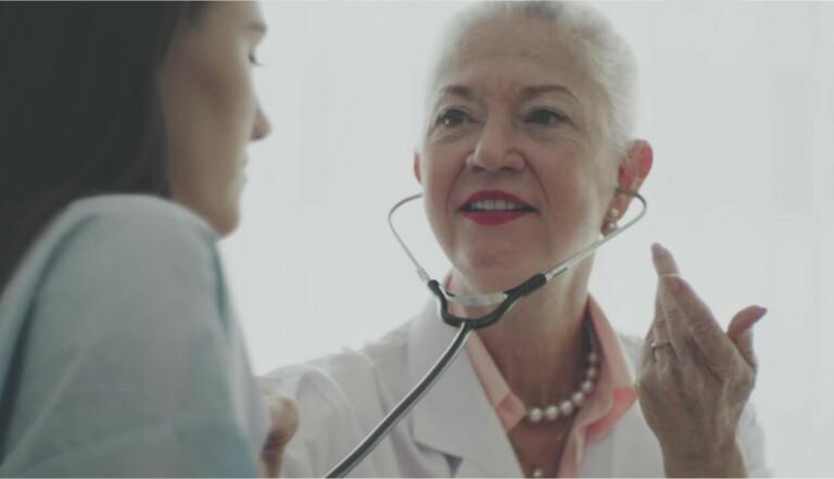 Frottis, fréquence des consultations, prix : tout ce qu'il faut savoir sur la consultation gynécologique