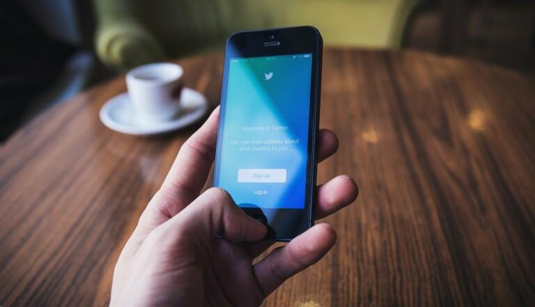 Twitter développe une nouvelle fonctionnalité permettant de contrôler qui répond à un tweet
