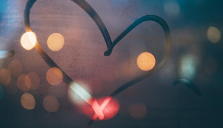 Hypersensibles : Ilse Sand, psychologue, explique pourquoi vos relations amoureuses ne fonctionnent pas