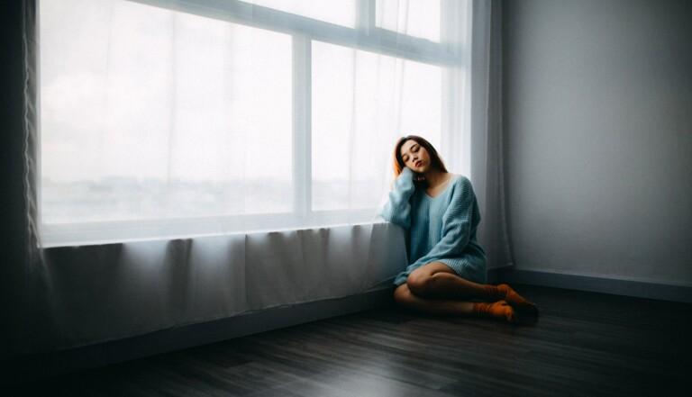 L'anuptaphobie, ou la peur panique de rester célibataire