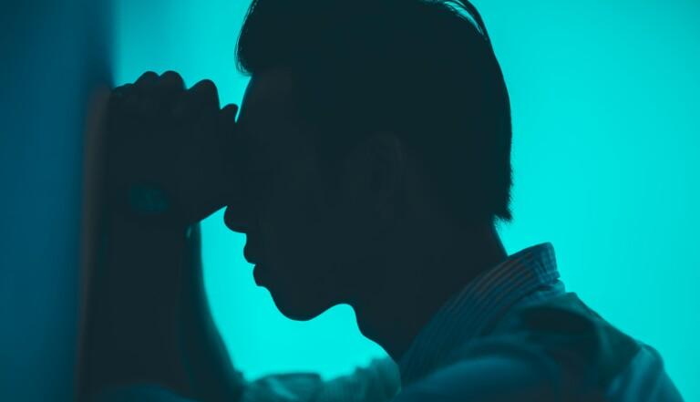 « Thérapies de conversion » pour devenir hétéro : un fléau bientôt interdit ?