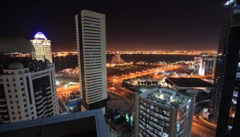Le Qatar, porte de sortie dorée des maghrébins français