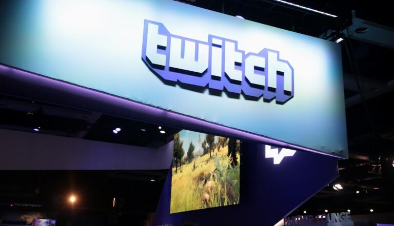 Twitch et le stream, le nouvel eldorado des médias français ?