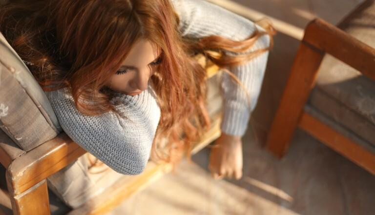 Insomnie : l'alcool et le tabac plus nocifs pour le sommeil... que le café