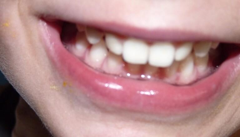 6 chiffres qui font du bien pour attaquer la rentrée avec le sourire