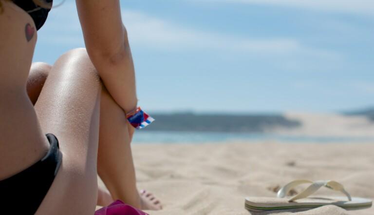 3 astuces pour que nos plages ne deviennent pas des décharges