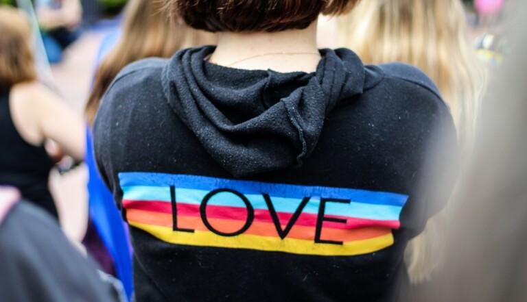 5 fois où l'administration Trump s'en est pris aux droits LGBT+ dans son pays