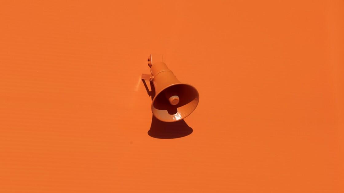 5 effets nocifs du bruit sur la santé