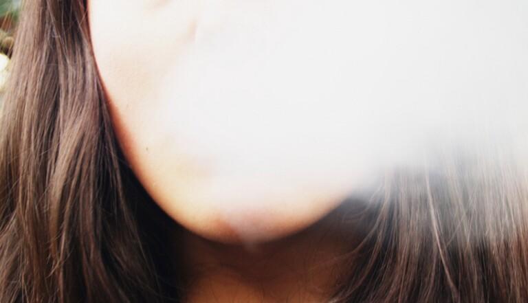 Pourquoi les effets de la marijuana diffèrent-ils d'une personne à l'autre ?
