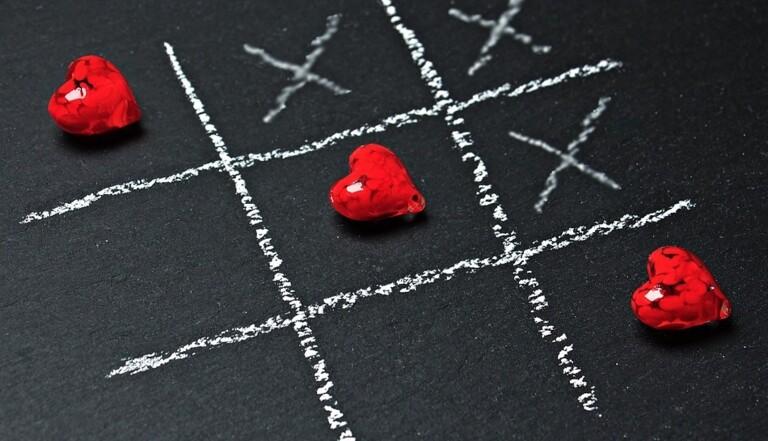 Pourquoi ment-on sur notre nombre de partenaires sexuels ?