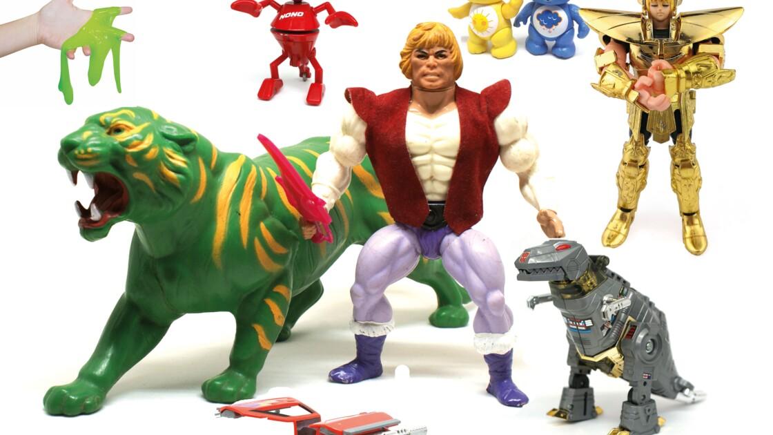 Les fabricants de jouets signent une charte pour lutter contre les stéréotypes de genre