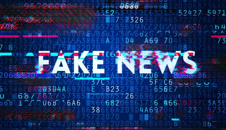 Les 8 Fake news les plus WTF de l'histoire