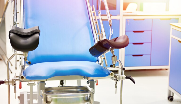 Frottis, touchers... chez les jeunes filles, la moitié des examens gynéco seraient inutiles et inappropriés, selon une étude américaine