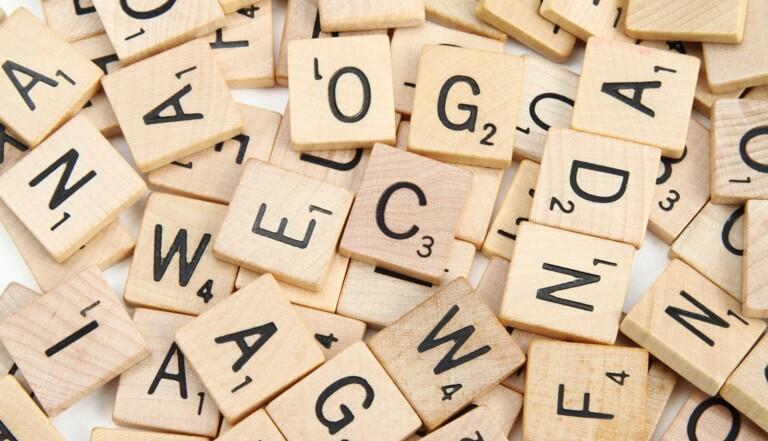 Tricher au Scrabble : comment (enfin) gagner face à mamie ?