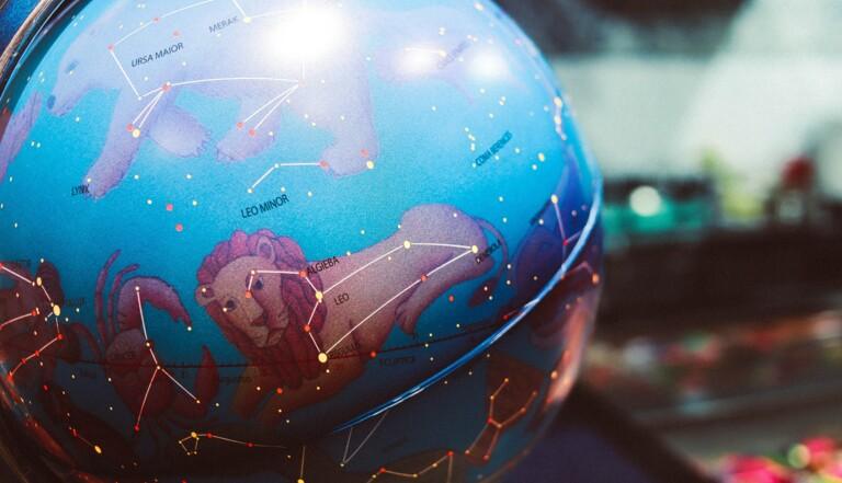 L'astrologie, nouvelle psychothérapie ou nouvelle religion ?