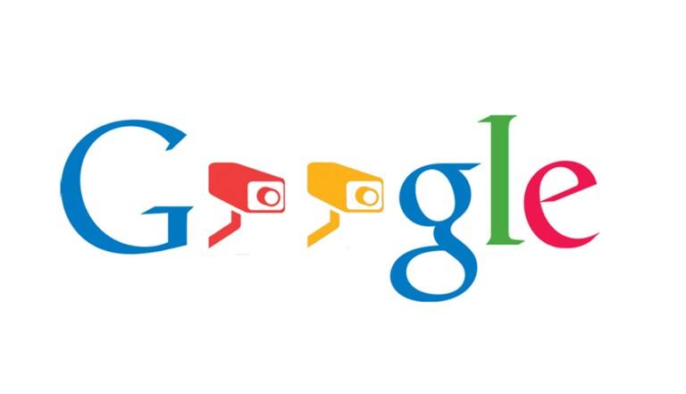 Google sait tout ce que vous avez acheté sur internet depuis que vous avez une boîte mail