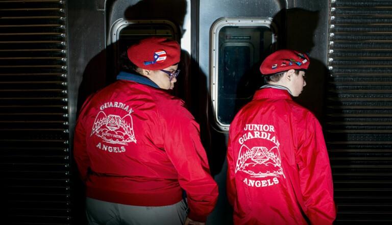 Agressions sexuelles : J'ai chassé le pervers dans le métro de New York