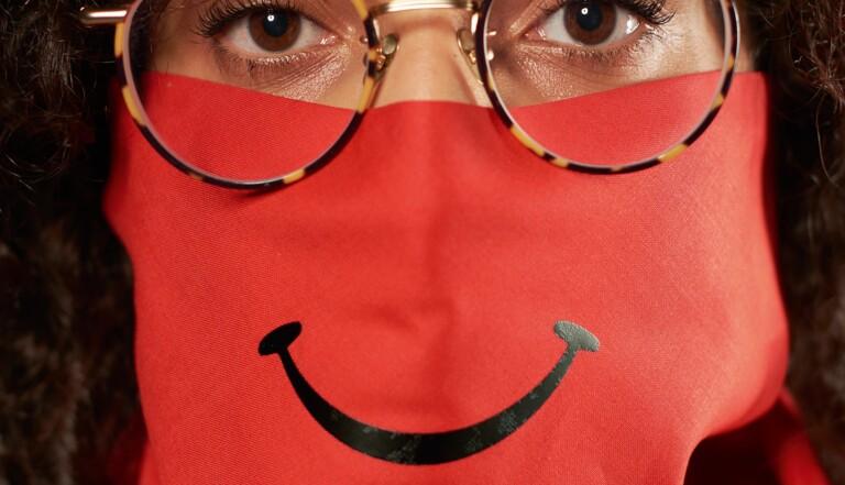 """Je suis devenue la """"chief happiness officer"""" de NEON"""
