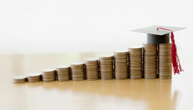 Précarité étudiante: la réalité des chiffres, et pourquoi il est compliqué de les interpréter