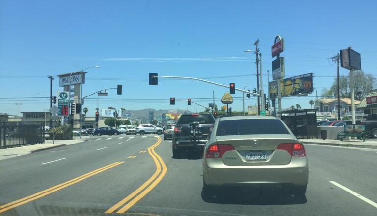 7 trucs à faire à Los Angeles que vous ne trouverez pas dans un guide