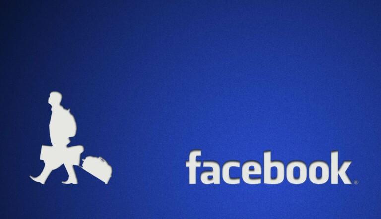 [DATA] Les Français méfiants envers l'information sur les réseaux sociaux