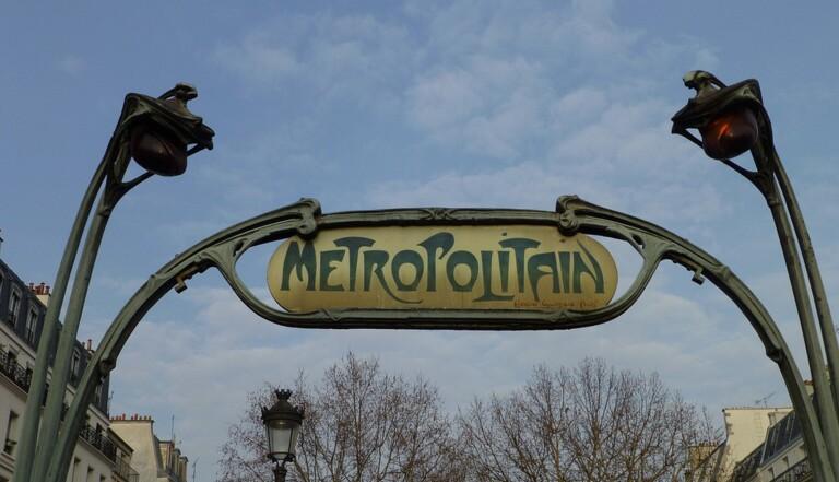 Le métro parisien va-t-il fonctionner de nuit ?