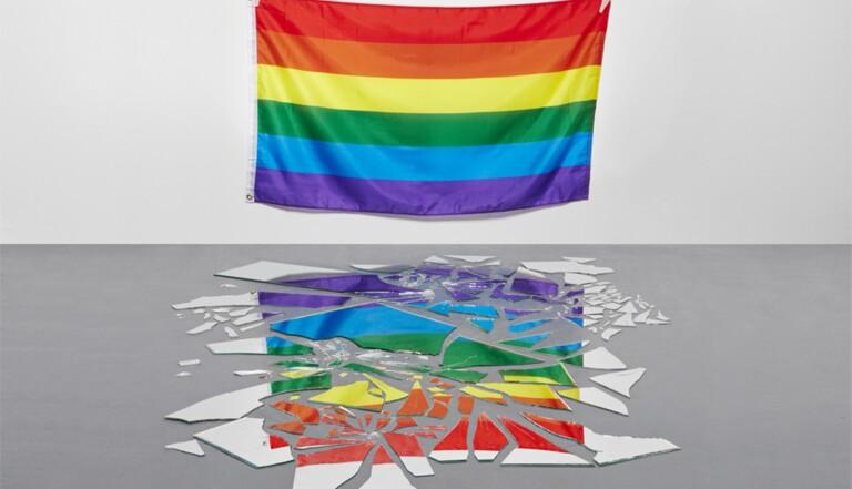 """""""Comment devenir hétérosexuel"""" : mon séjour dans une thérapie de conversion pour """"réorienter"""" les homos"""