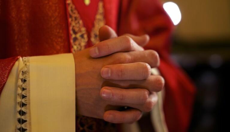 En Australie, les victimes de pédophilie vont être indemnisées (et l'Eglise va devoir mettre la main à la poche)