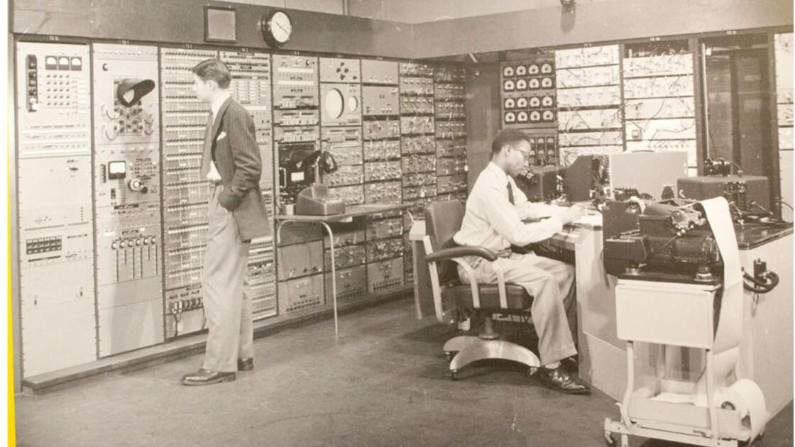 Cyberattaque : l'incroyable histoire du Dr. Popp, inventeur du premier virus à rançon