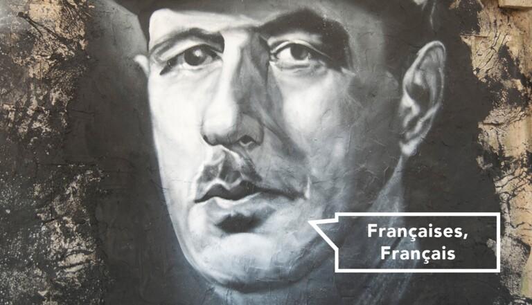 """""""Françaises, Français"""" : arrêtez de polémiquer, l'écriture inclusive n'a rien de nouveau à part son nom !"""