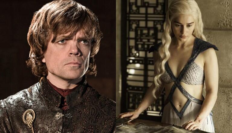 10 techniques pour ne pas se faire spoiler le dernier épisode de Game Of Thrones
