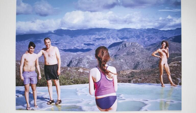 """""""My Body My Choice"""", quatre artistes célèbrent la nudité féminine triomphale"""