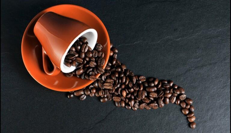 Combien de cafés faut-il boire pour rester en forme malgré le manque de sommeil ?