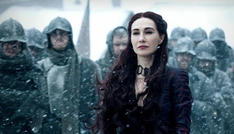 Un YouTubeur spoile Game of Thrones avant diffusion