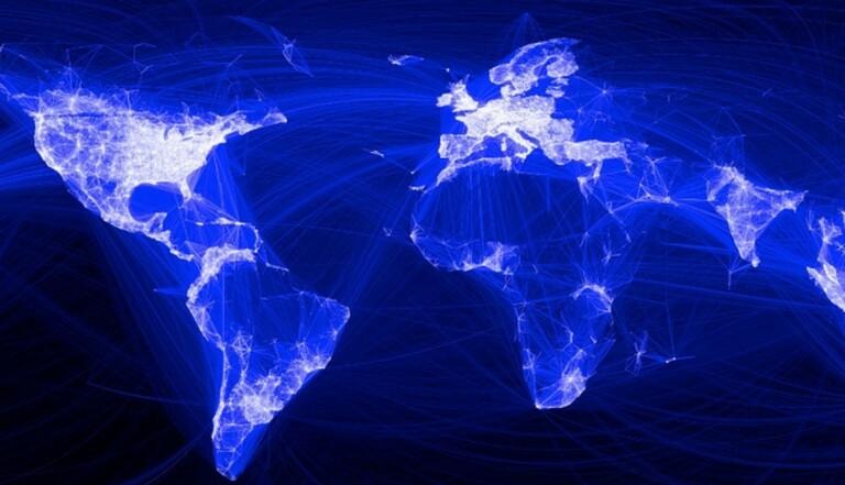 Comment Facebook veut nous téléporter d'ici 2025