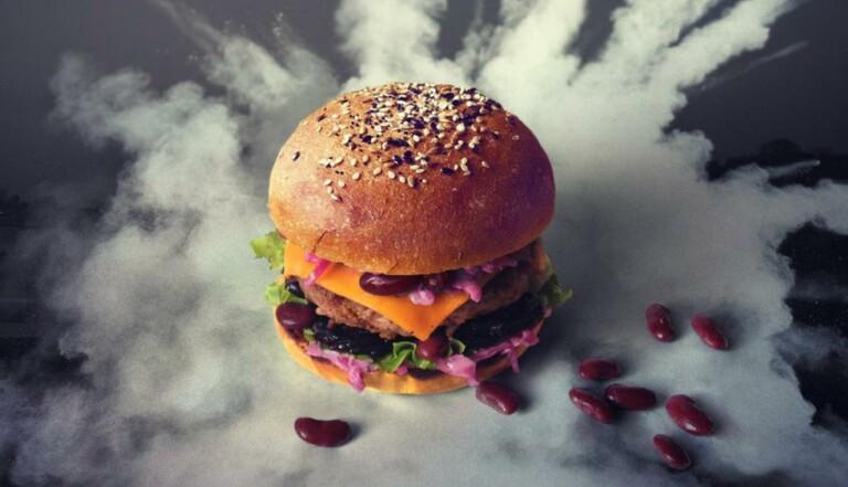 Le Big Mac peut-il soigner la gueule de bois ?
