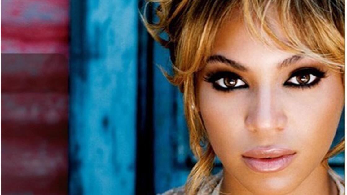 Beyoncé, LeBron James, Le Prince William : les 15 millennials les plus puissants au monde