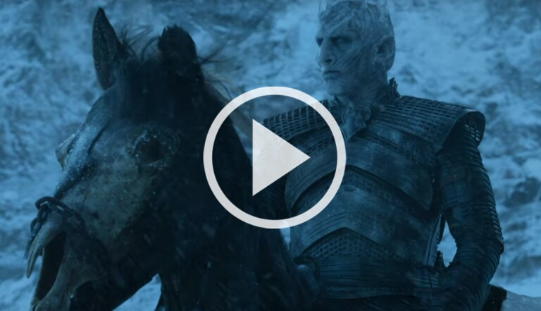 Game of Thrones : le dernier trailer de la saison 6
