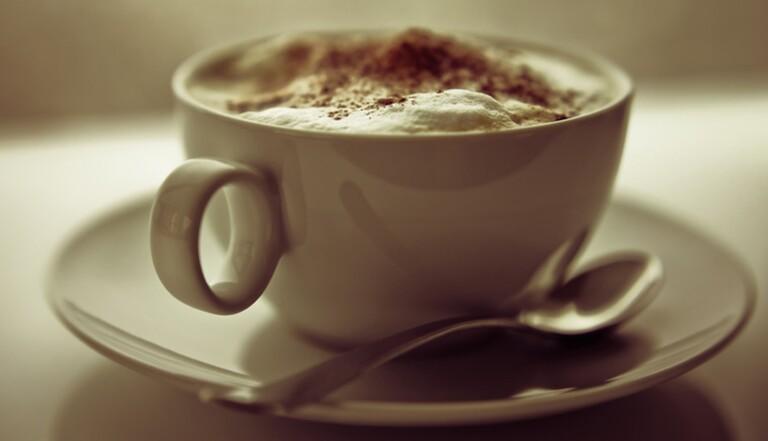 Et si le café venait à disparaître d'ici 2080 ?
