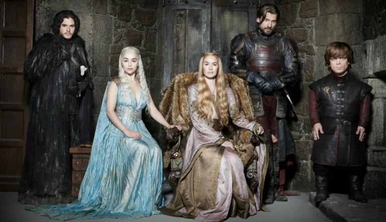 Game of Thrones : Qui va mourir et comment ?