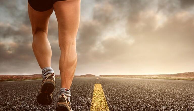 Running : Le vrai-faux de la course à pied