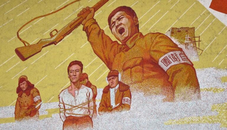 Evangéliste, nudiste... Notre top 11* des Américains arrêtés en Corée du Nord