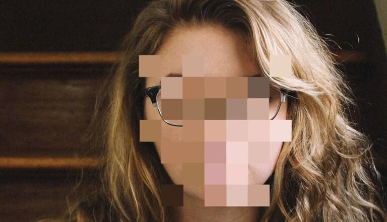« Je suis aphantasique : dans ma tête, il n'y a pas d'images »