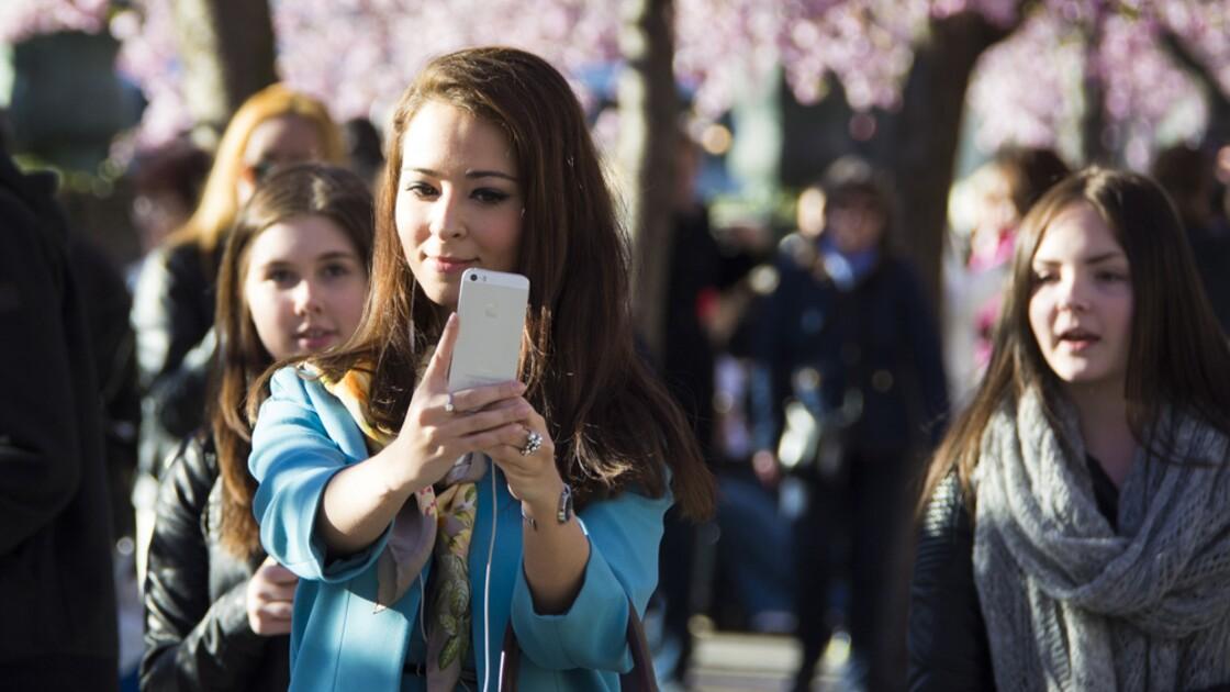 """""""Snapchat Dysmorphia"""" : Quand les filtres Snapchat et Instagram incitent à la chirurgie esthétique"""