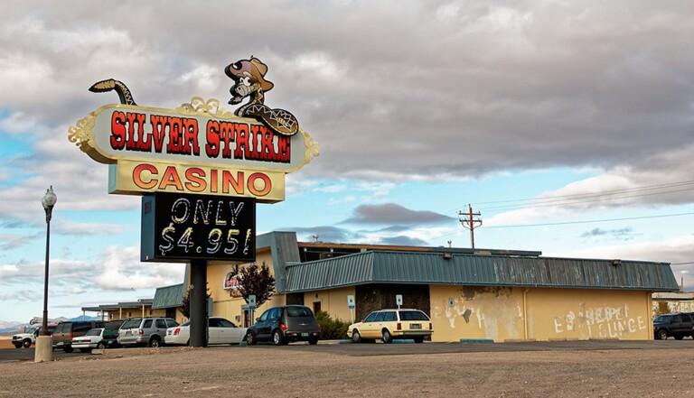 Je suis devenue une as de la roulette à la Casino Academy