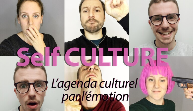 Self culture : films, série, théâtre, musique... les sorties de février qui nous ont bouleversés