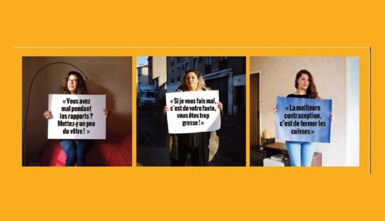 Le sexisme en gynécologie et en obstétrique: quelles mesures pour lutter contre ce fléau ?