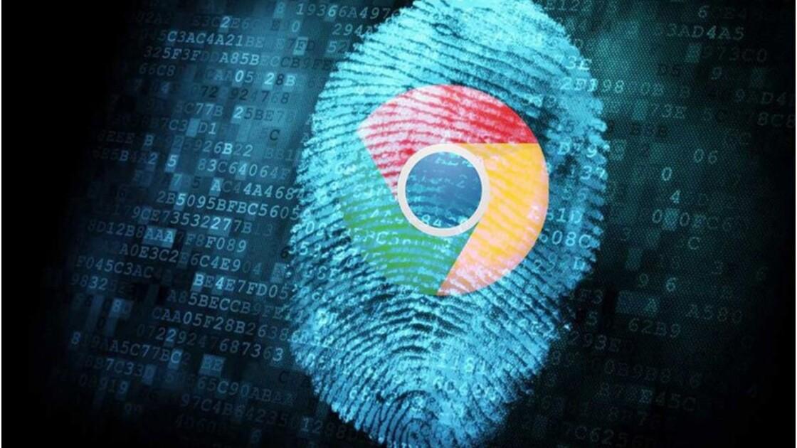"""""""Les fichiers biométriques, c'est comme l'arme nucléaire : si on ne veut pas de danger, il ne faut pas commencer"""""""