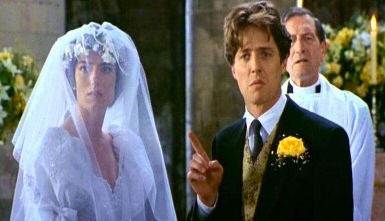 Le site qui vous dit quand vous êtes susceptible de divorcer